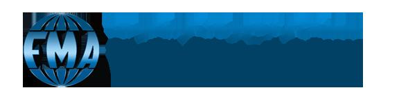fmafil Logo