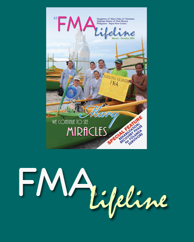 fma lifeline - fmafil homepage icon