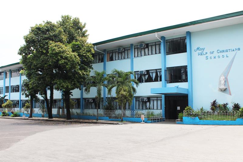 06 - mhcc facade - fma philippines