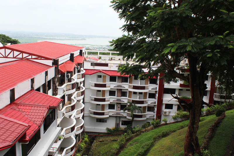 18 pansol facade - fma philippines