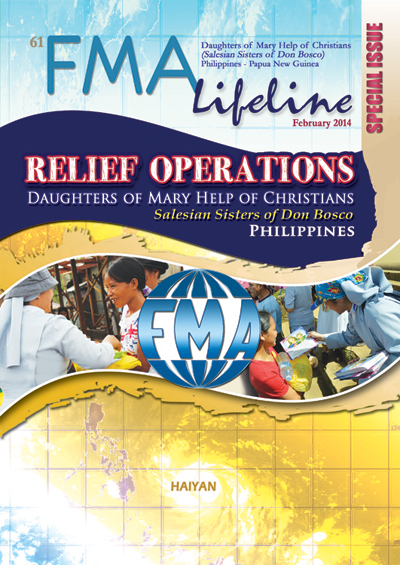 2014 lifeline cover haiyan - earth colors  small copy
