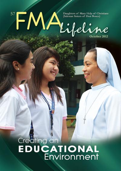 FMA Lifeline - oct2012