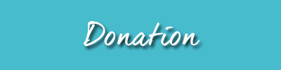 donation - fma philippines