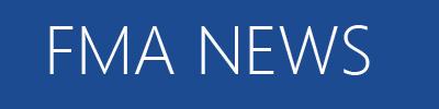 fma news - fmafil
